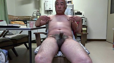 Japanese granny, Asian granny, Granny handjob, Japanese nipple, Granny japanese, Gay asian