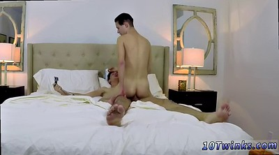 Big cock, Story, Granny masturbation, Young boys, Granny boy, Grandmother