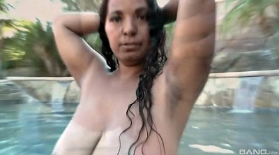 Hairy granny, Bbw mature, Bbw old, Armpit, Jungle, Cunt