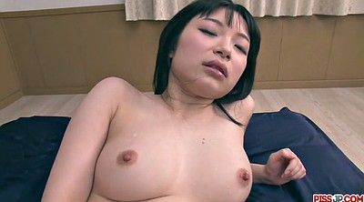 Japanese shaved, Japanese pussy, Asian older, Asian group