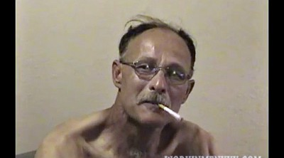 Grandpa, Gay grandpas, Hairy masturbation, Grandpa gay