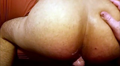 Bisexual, Anal dildo, Solo anal, Mixed, Femdom anal