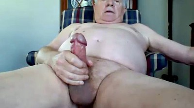 Gay dad, Dad gay, Daddy cum, Cum gay