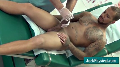 Doctor, Jp, Masturbation anal, Doctor anal