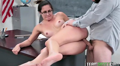 Hot mom, King, Fucking mom