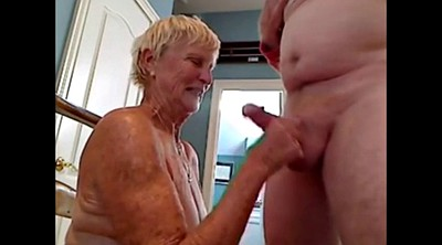 Mature women, Mature compilation, Gay mature, Gay granny