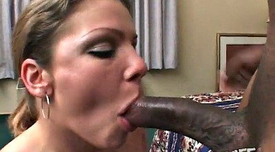 Nice ass, Wife fuck, Interracial wife, Wife sex, Sex wife