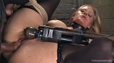 Bdsm, Slave, Holly, Gay slave