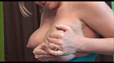 Full, Mom mature, Mom full, Milk tits, Mom milk, Milking tits