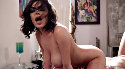 Lesbian licking, Hairy lesbians, Darcie dolce
