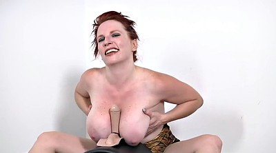 Smoking, Sybian