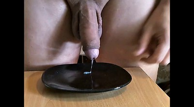 Prostate, Prostate massage, Gay massage