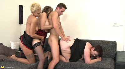 Mother, Taboo, Mature group, Sex with mother
