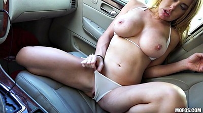 Car, Big clit