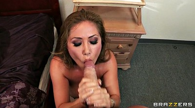 Chinese, Kianna dior, Chinese blowjob, Chinese fuck, Out, Fucking asian