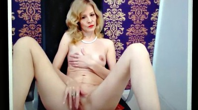 Love, Mature whore, Granny masturbation