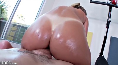 August ames, Face, August, Riding face