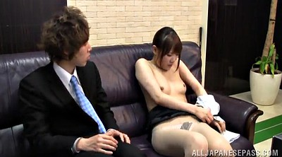 Japanese office, Panties, Japanese panties, Asian office, Panties handjob, Japanese panty