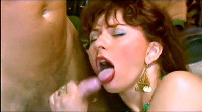 Vintage anal, Double