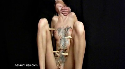 Pegging, Clothed, Cloth, Submitted, Amateur pegging, Amateur bdsm