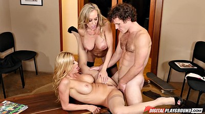 Alexis fawx, Brandi, Love, Brandy love, Lucky guy, Brandy