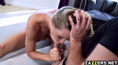 Nicole aniston, Aniston, Lee, Top