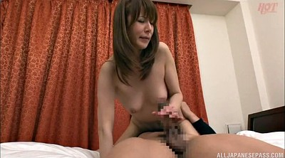 Japanese girl, Asian girl, Japanese pussy licking, Asian pussy, Pussy inside, Asian handjob