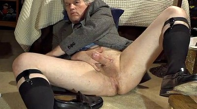 Shoe, Ejaculation, Ejaculate, Gay friends