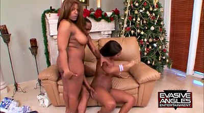 Mom, Black mom, Big ass mom, Mom group, Big black mature, Teen mom
