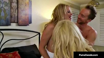 Kelly, Puma swede, Kelly madison, Mature blowjob, Puma