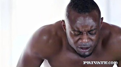 African, Licking pussy, Ebony pussy licking