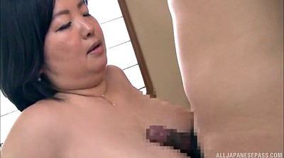 Asian bbw, Bbw mature, No