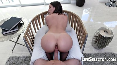 Lilly, Milf hairy