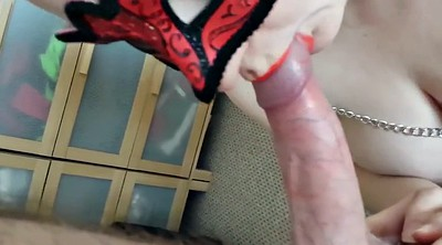 Blow job, British pov, Blow jobs