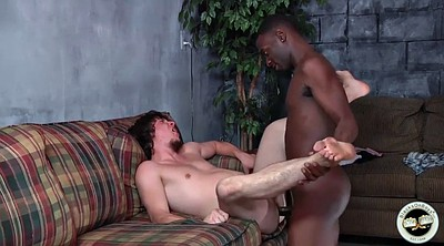 Gay interracial, Black gay, Ebony gay