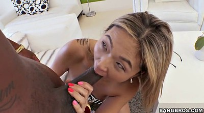 Asian bbc, Bbc and asian, Black asians, Black asian, Bbc asian, First bbc