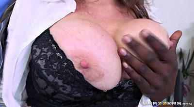 Teen love bbc