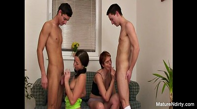 Grandma, Mature group, Granny group, Grandma anal, Young sex, Grandmas