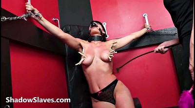 Whipping, Punishment, Gay bdsm, Submissive, Teen bondage, Lesbian bondage