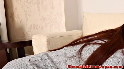 Ladyboy, Japanese shemale, Asian ladyboy, Japanese ladyboy, Japanese blowjob, Shemale japanese