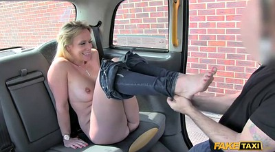 Taxi, Anal taxi