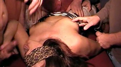 Wife party, Gangbang wife, Big sister, Wife compilation
