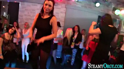 Orgy, Teen orgy, Teens orgy, Party cfnm, Czech party, Cfnm party