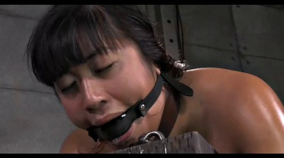 Japanese bdsm, Japanese slave, Japanese big, Abused, Abuse