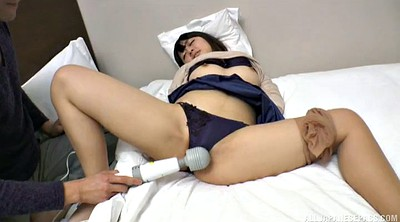 Asian, Panty, Most, Japanese doggy