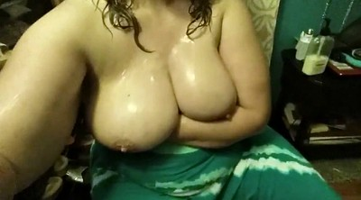 Flashing, Bbw milf