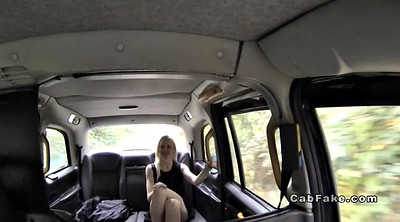 Feet, Fake taxi, Feet ass