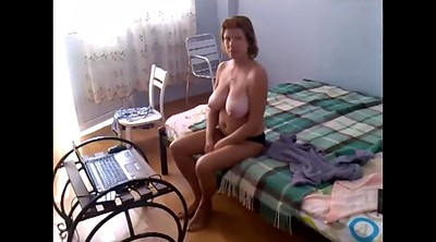 Busty matures, Solo milf, Public sex, Busty