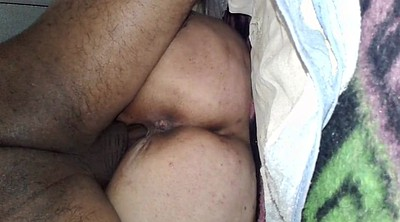Indian, Indian wife, Indian fuck, Fuck wife