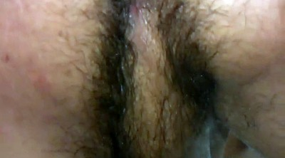Big cock, When, Gay masturbation